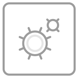 System Integrator / Reseller/ distributor icon