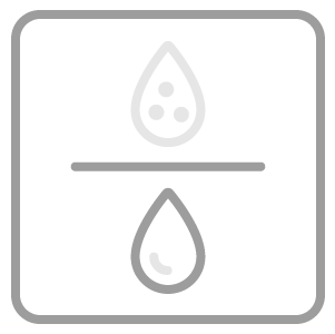 End User of Water Treatment Technology icon